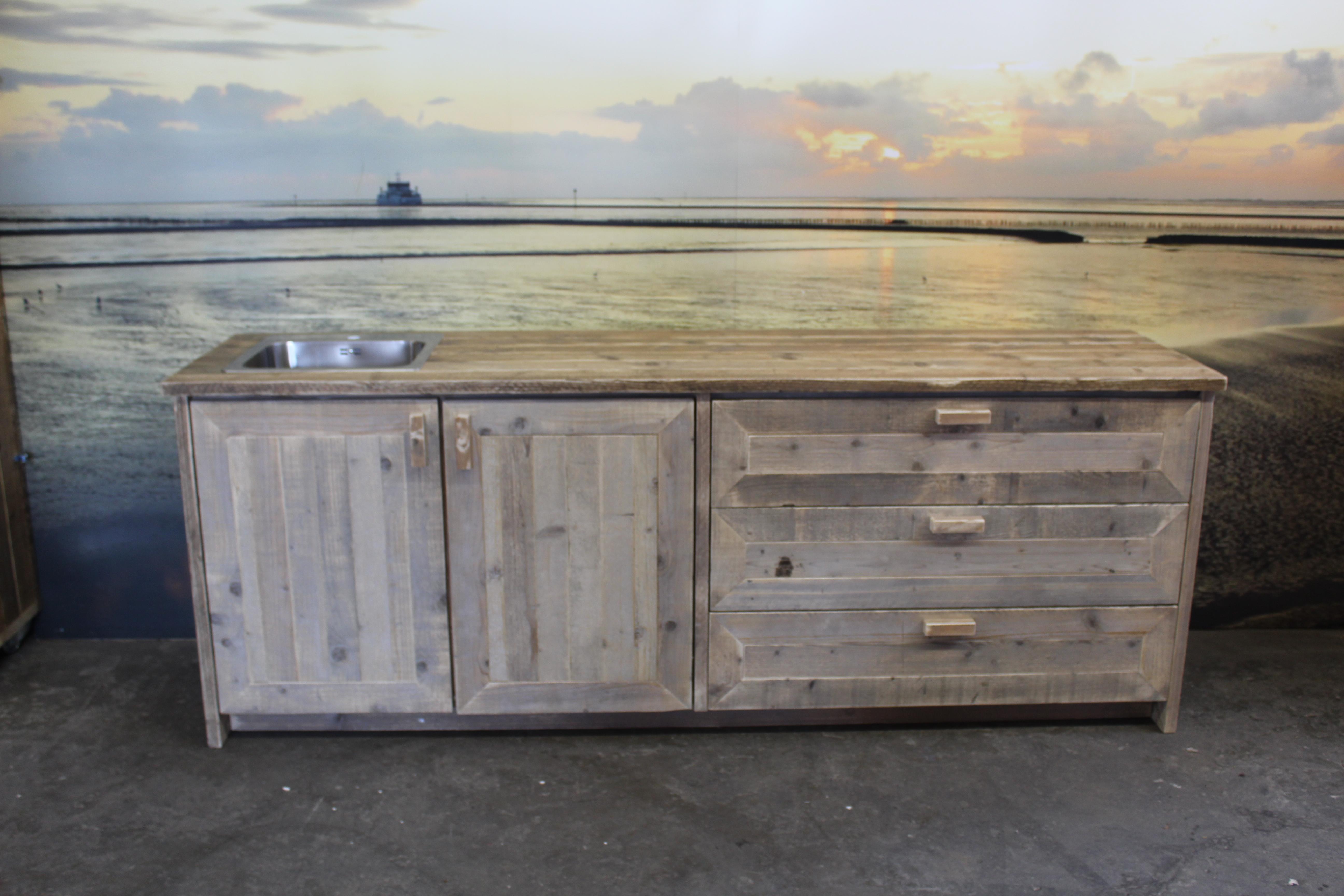 Schränke Für Außenküche : Außenküche archieven scheepstimmerman